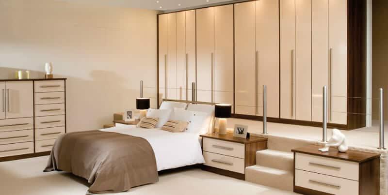 cupboard design