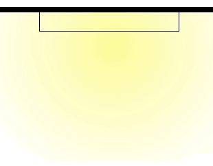 lightbox as a skylight