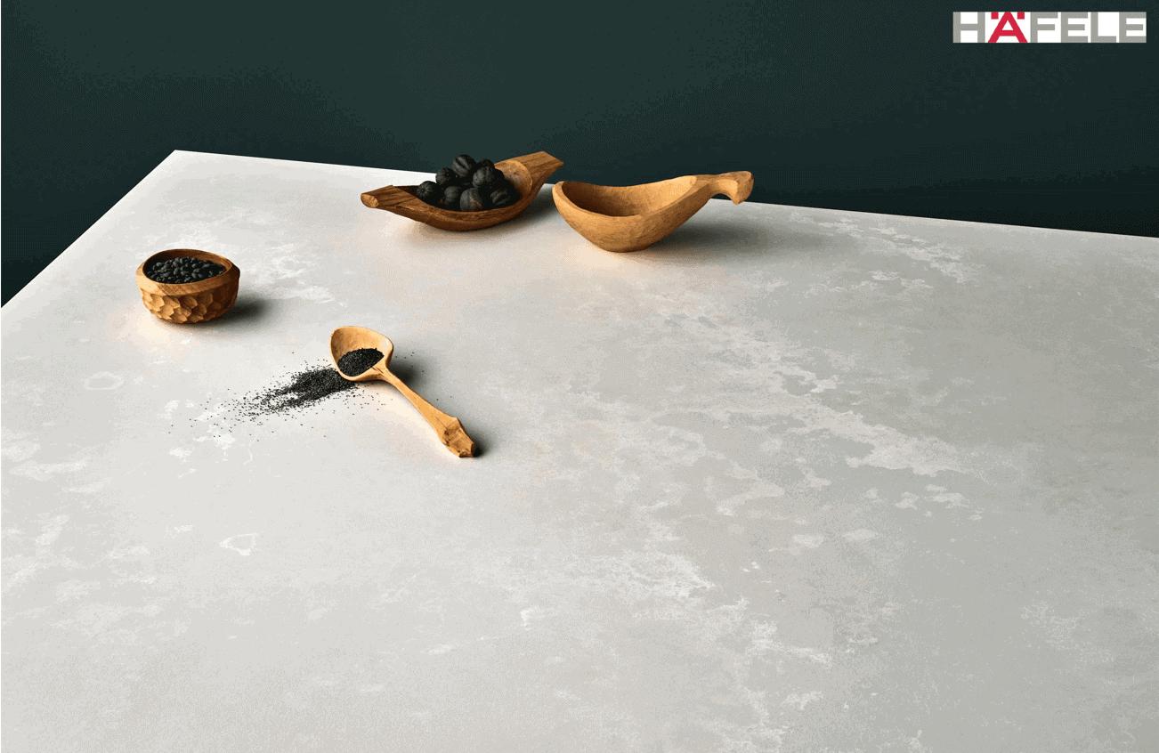 hafele ceaserstone quartz countertop for kitchen