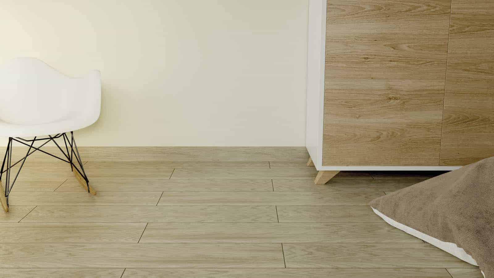 porcelain tile skirting design