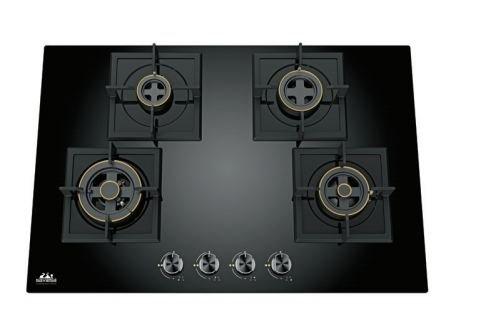 Saviesa built-in hob – Nobel   Kitchen stoves