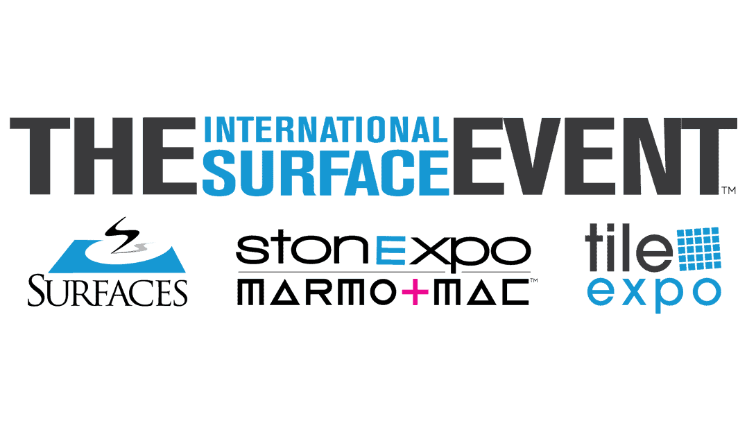 The International Surface Event or TISE 2022